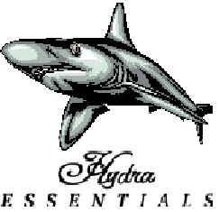 shark4444(2).jpg